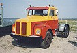 Scania LS 110 Super Sattelschlepper